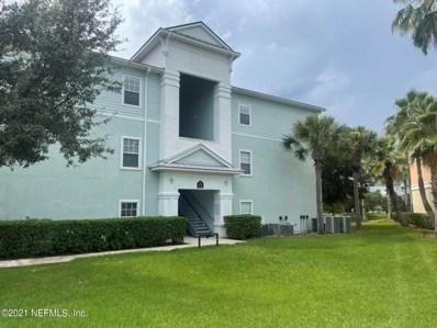 8215 Green Parrot Rd UNIT 201, Jacksonville, FL 32256 - #: 1120535