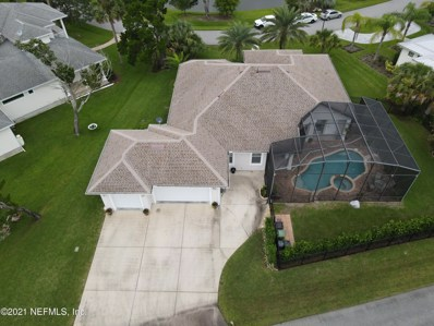 113 Gaillardia Loop, St Augustine, FL 32080 - #: 1120556