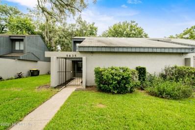 5635 Colony Pine Cir, Jacksonville, FL 32244 - #: 1120574