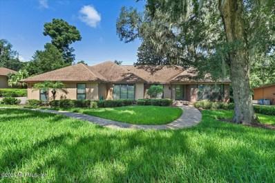11875 Hidden Hills Dr, Jacksonville, FL 32225 - #: 1120582