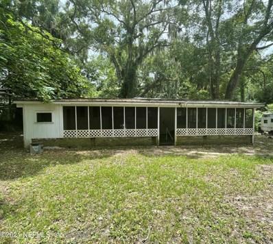 St Augustine, FL 32084