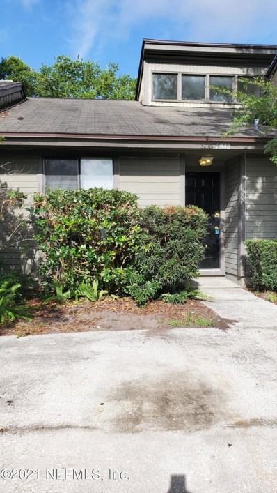 2448 Seabury Pl N, Jacksonville, FL 32246 - #: 1120617
