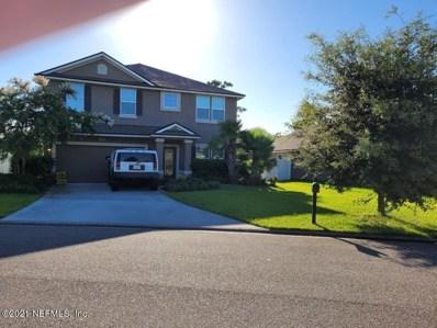 78 Bradford Lake Cir, Jacksonville, FL 32218 - #: 1120622