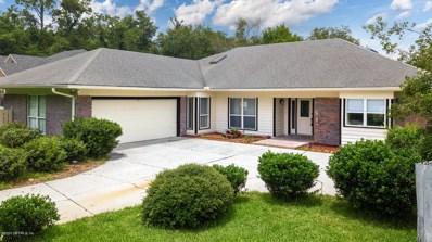 8248 Garden View Ct, Jacksonville, FL 32256 - #: 1120631