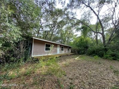 8093 Cactus Hill Dr, Melrose, FL 32666 - #: 1120637