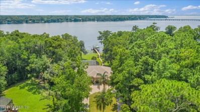 3610 Julington Creek Rd, Jacksonville, FL 32223 - #: 1120662