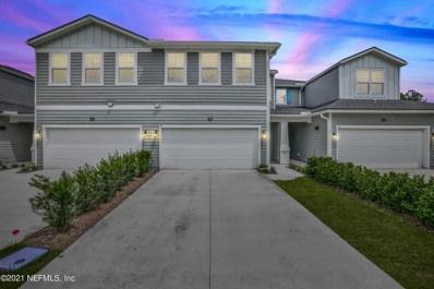 100 Charlie Way, St Augustine, FL 32095 - #: 1120679