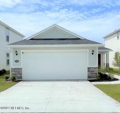 9676 Freefall Rd, Jacksonville, FL 32221 - #: 1120696