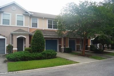 13497 Gemfire Ct, Jacksonville, FL 32258 - #: 1120705