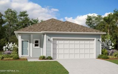 664 Windermere Way, St Augustine, FL 32095 - #: 1120709