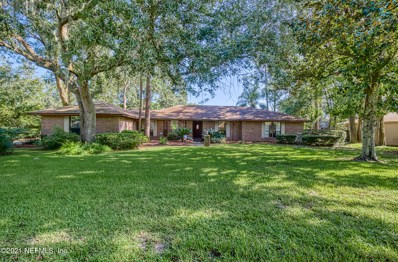 1465 Fruit Cove Forest Rd N, St Johns, FL 32259 - #: 1120733
