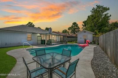 7952 Sweet Rose Ln E, Jacksonville, FL 32244 - #: 1120748