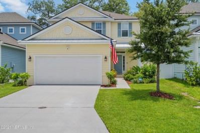 2223 Sandy Bay Ln, Jacksonville, FL 32233 - #: 1120753