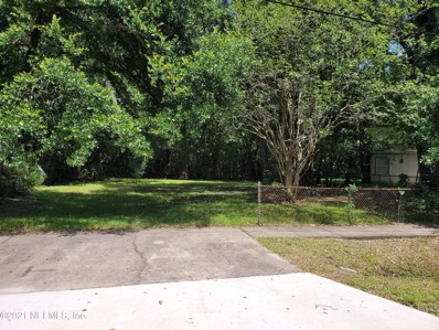 Jacksonville, FL home for sale located at 9353 Waynesboro Ave, Jacksonville, FL 32208