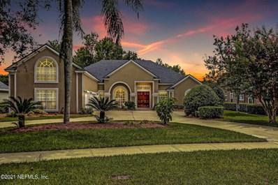 8232 Bay Tree Ln, Jacksonville, FL 32256 - #: 1120766