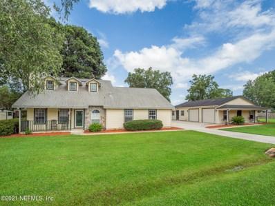 5424 Pergran Ct, Jacksonville, FL 32257 - #: 1120767