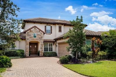 3069 Brettungar Dr, Jacksonville, FL 32246 - #: 1120771