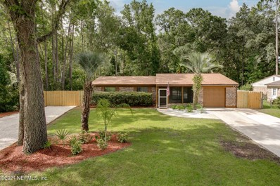 3260 Ricky Dr, Jacksonville, FL 32223 - #: 1120779