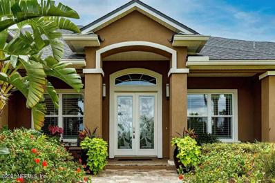 191 Spartina Ave, St Augustine, FL 32080 - #: 1120796