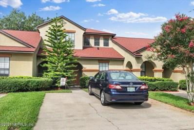 737 Ginger Mill Dr, Jacksonville, FL 32259 - #: 1120797