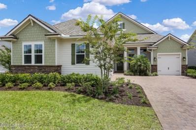 Ponte Vedra, FL home for sale located at 36 Big Horn Trl, Ponte Vedra, FL 32081