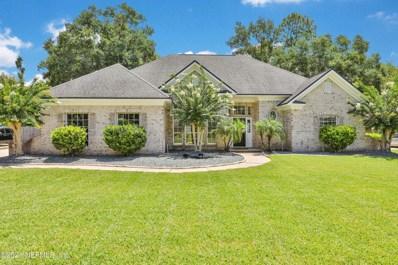 11677 Gran Crique Ct N, Jacksonville, FL 32223 - #: 1120820
