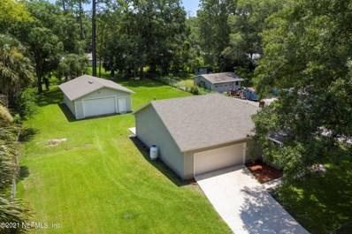 1131 Pangola Dr, Jacksonville, FL 32205 - #: 1120823