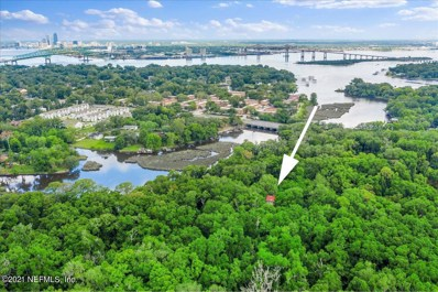 Jacksonville, FL home for sale located at 1672 St Paul Ave, Jacksonville, FL 32207