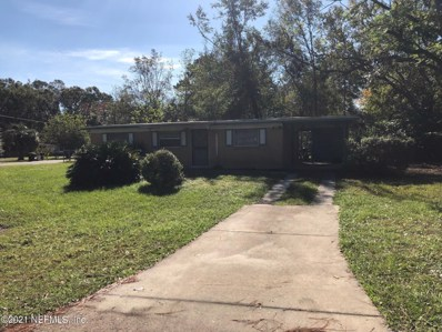 9246 Spottswood Rd, Jacksonville, FL 32208 - #: 1120849