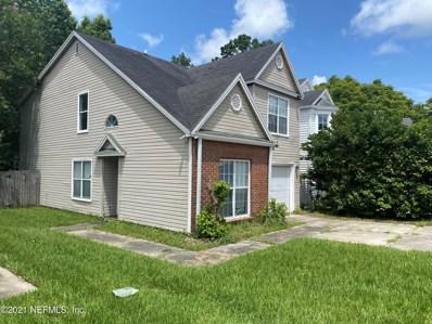 564 Staffordshire Dr, Jacksonville, FL 32225 - #: 1120860