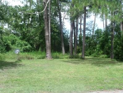 Jacksonville, FL home for sale located at 8925 Monroe Ave, Jacksonville, FL 32208