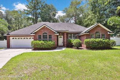8420 Stocks Rd, Jacksonville, FL 32220 - #: 1120867