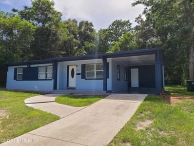 2930 Kline Rd, Jacksonville, FL 32246 - #: 1120871