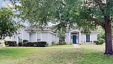 15770 Jim Ct, Jacksonville, FL 32218 - #: 1120874