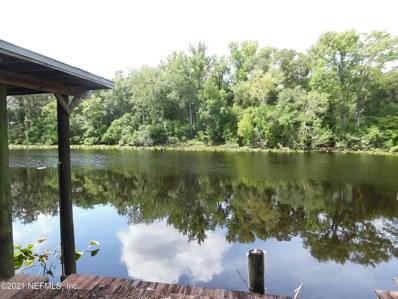3861 Forest Dr, Middleburg, FL 32068 - #: 1120906