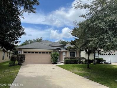 1424 Blue Spring Ct, St Augustine, FL 32092 - #: 1120907