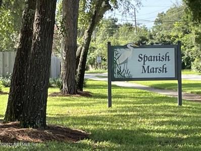 Jacksonville, FL home for sale located at  0 Spanish Marsh Trl, Jacksonville, FL 32225