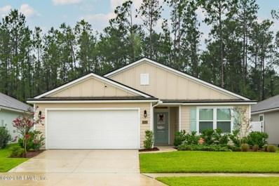 10112 Bengal Fox Dr, Jacksonville, FL 32222 - #: 1120928