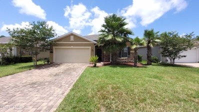 1148 Ballard Ridge Rd, Jacksonville, FL 32211 - #: 1120935