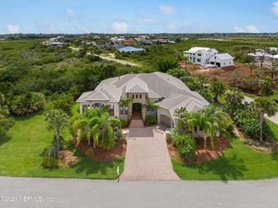 151 Pelican Reef Dr, St Augustine, FL 32080 - #: 1120938