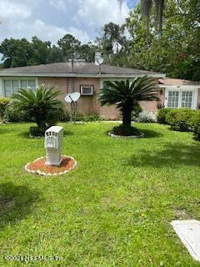 3625 Stillman St, Jacksonville, FL 32207 - #: 1120940