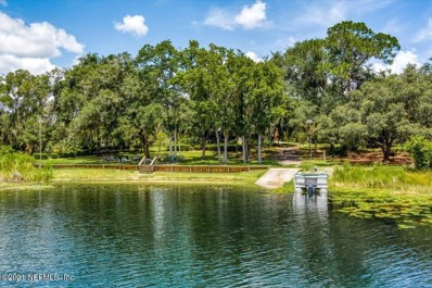 109 Bent Oak Dr, Pomona Park, FL 32181 - #: 1120968