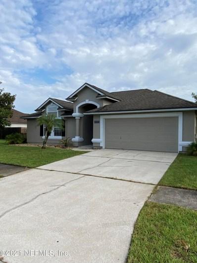 1624 Hampton Pl, Fleming Island, FL 32003 - #: 1120972