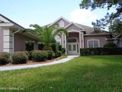 8209 Wallingford Hills Ln, Jacksonville, FL 32256 - #: 1121006
