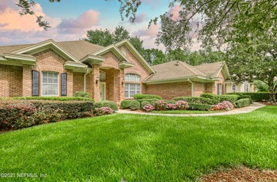 586 Thornwood Ln, Orange Park, FL 32073 - #: 1121012