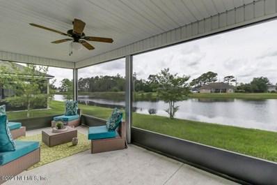 559 Northside Dr S, Jacksonville, FL 32218 - #: 1121019