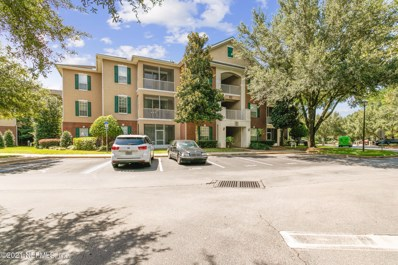 785 Oakleaf Plantation Pkwy UNIT 131, Orange Park, FL 32065 - #: 1121033