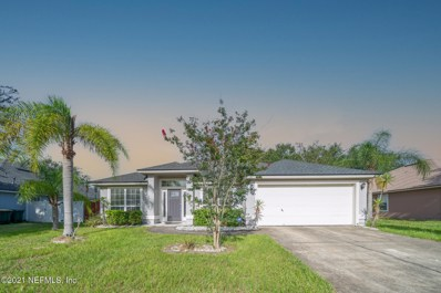 2113 Knottingham Trace Ln, Jacksonville, FL 32246 - #: 1121038