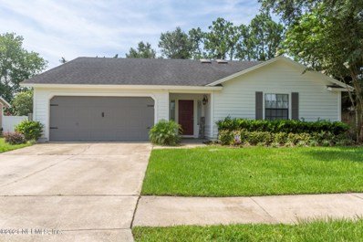 10914 Great Southern Dr, Jacksonville, FL 32257 - #: 1121045