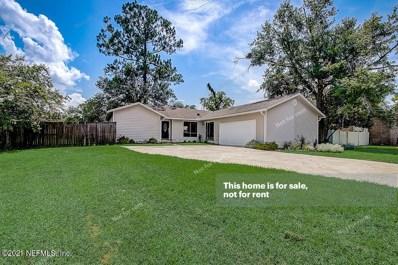 5289 Rainey Ave N, Orange Park, FL 32065 - #: 1121052